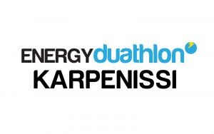 Energy Duathlon Karpenissi 2016